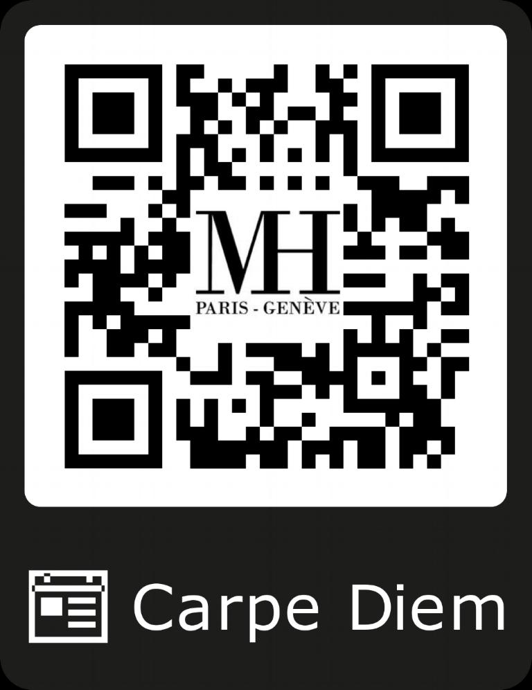 la-maison-hubert-event-invitation-carpe-diem-qr-code-scan.png
