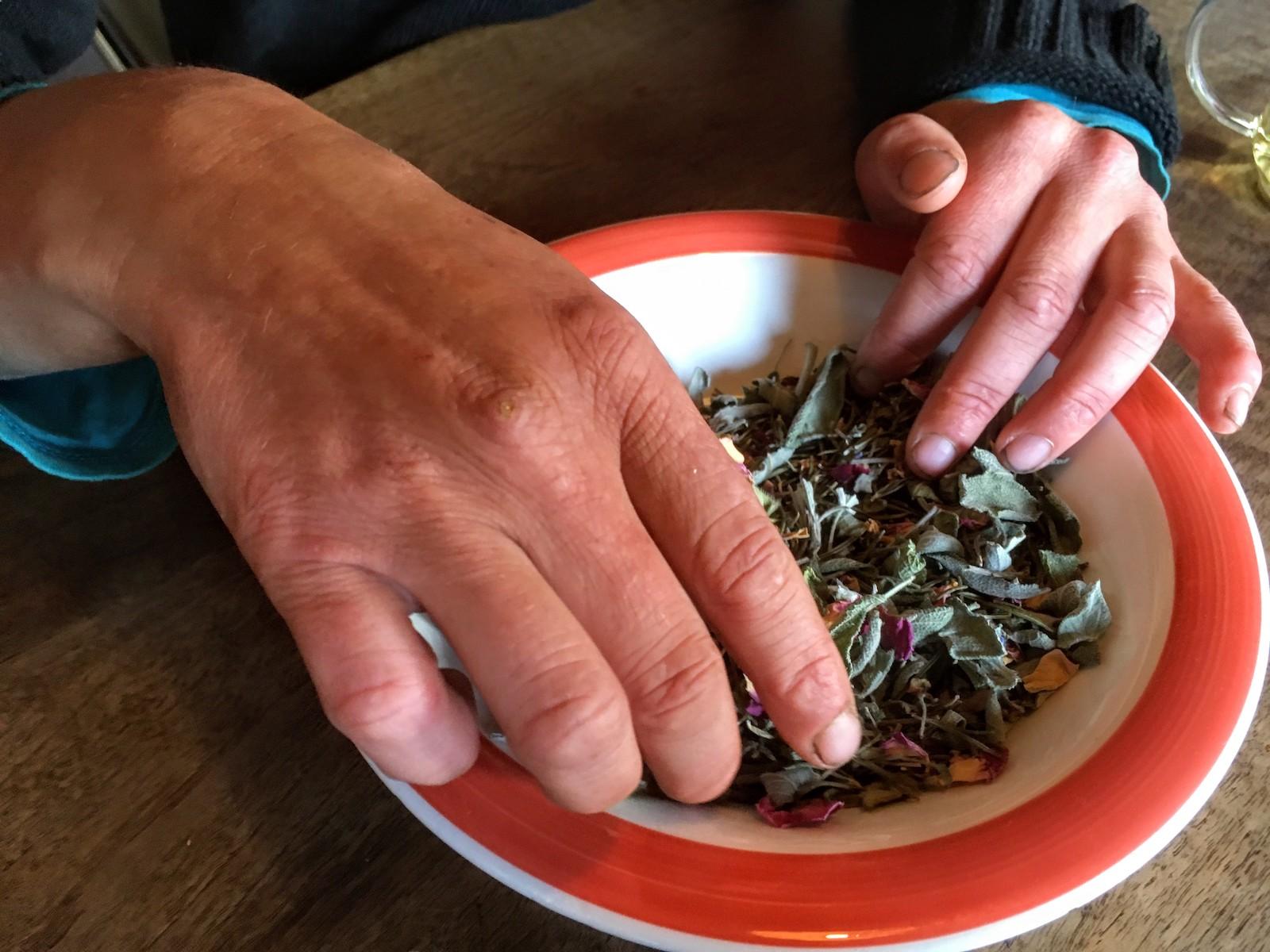 -la-maison-hubert-herbalist-anais-kerhoas.png