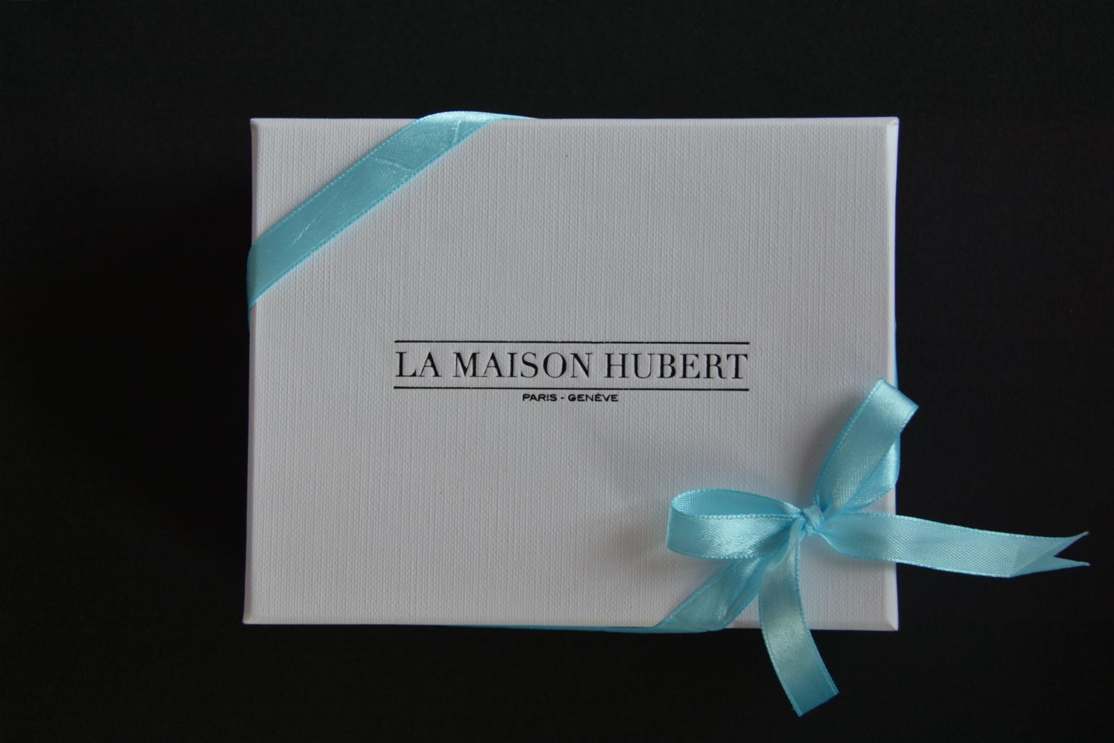 La Maison Hubert Saveurs Artisanales d'Exception
