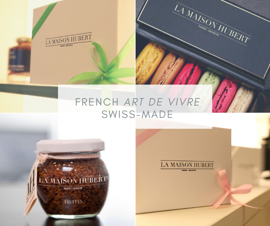 Our  online boutique  carries an exclusive curated assortment of local French and Swiss artisanal delicacies specially-made just for us. We seek out and discover the very best of local producers, growers, and other culinary artists and bring you their wholesome home-grown creations with quick and efficient ordering and delivery right to your door anytime of the year.