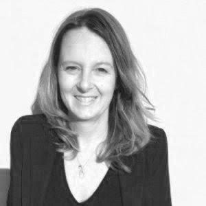 Claire Dorey - Sustainable Finance