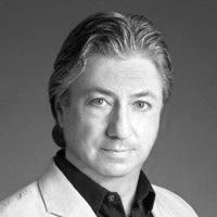 Christopher Piedmonte - Venture Capital