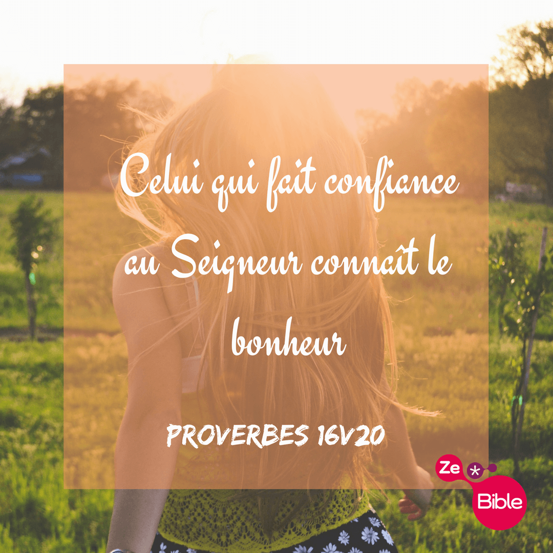 20-mars-Proverbes-16.20-.png