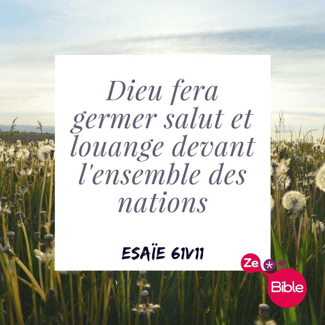 21-mars-Esaie-61.10.png