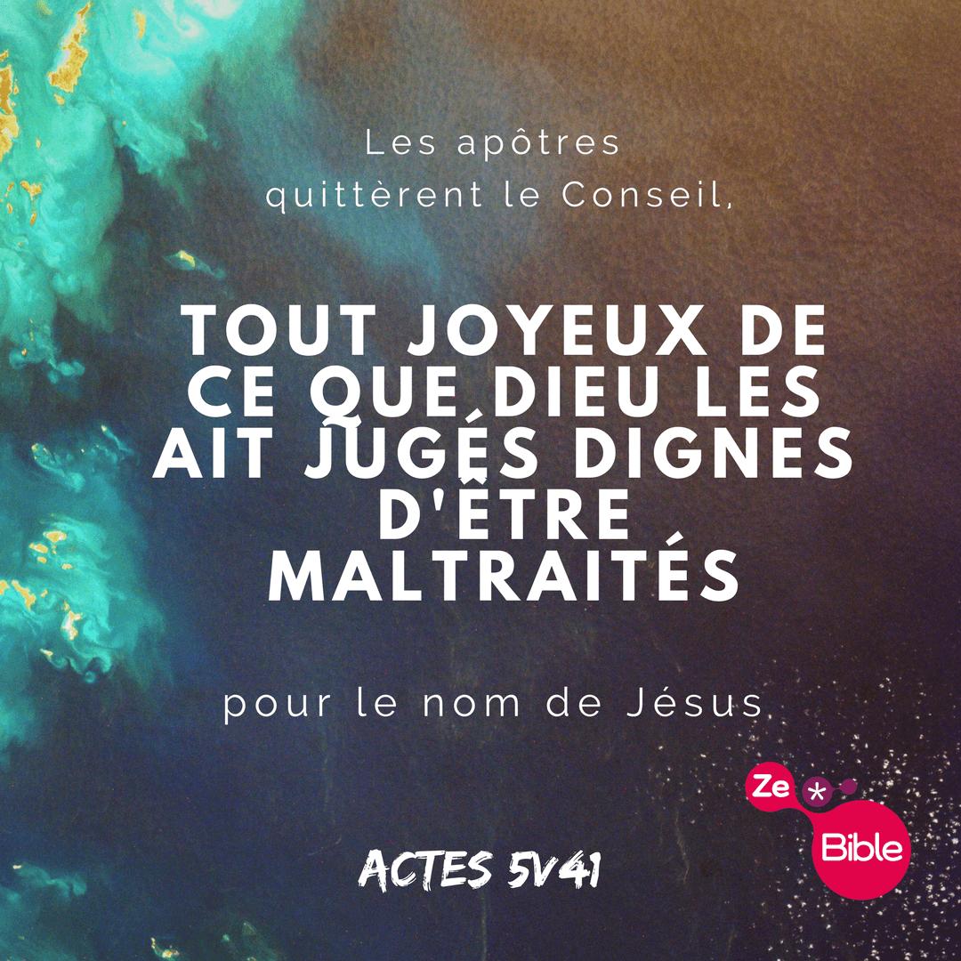 23-mars-Actes-5V41.png