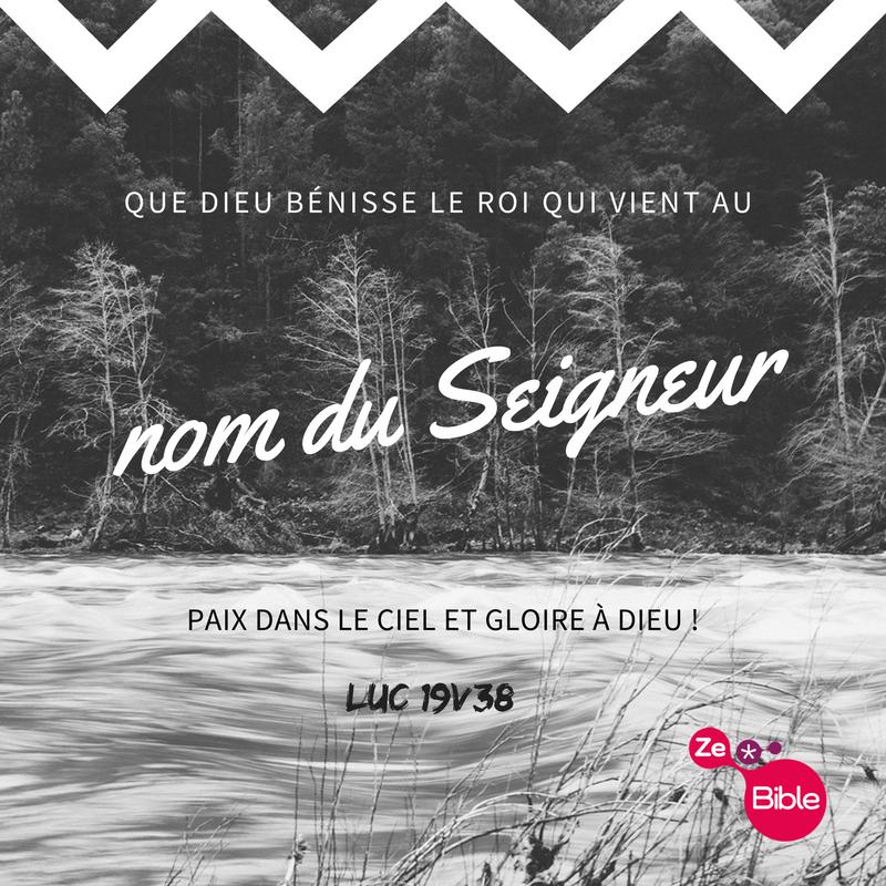 25-mars-Dimanche-des-rameaux.png