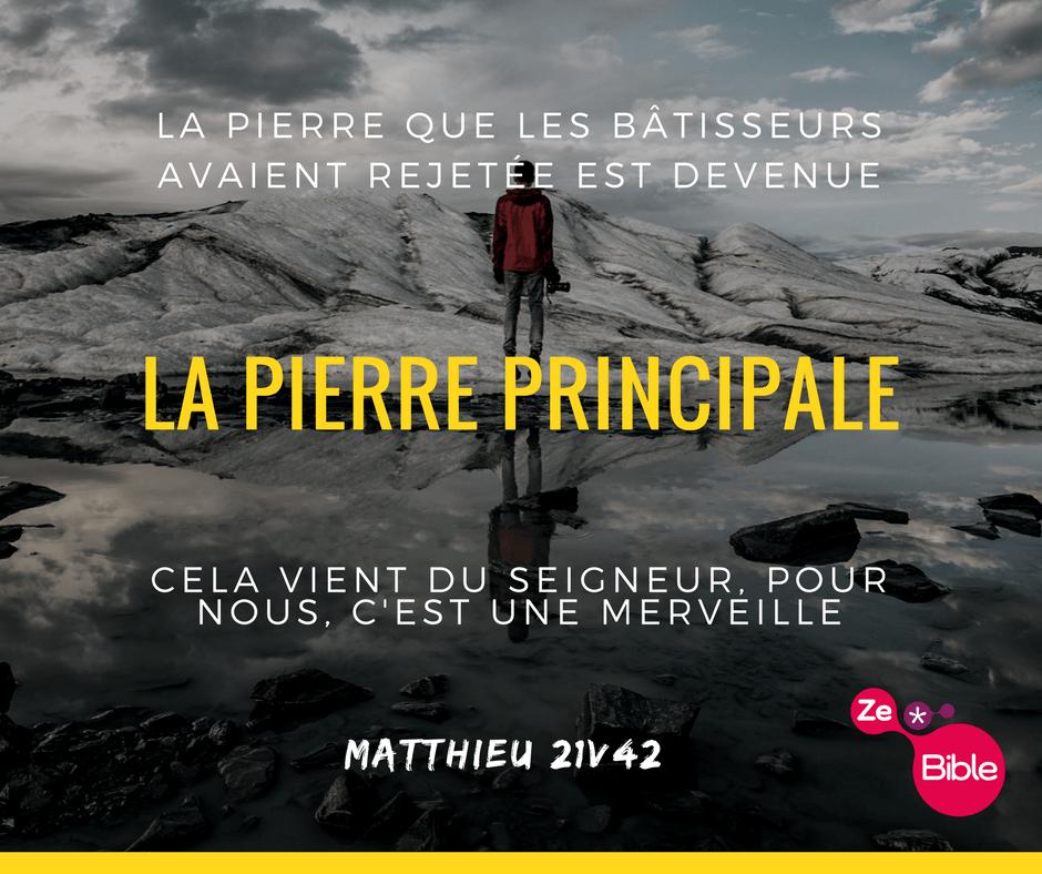 26-mars-Matthieu-21V42-.png
