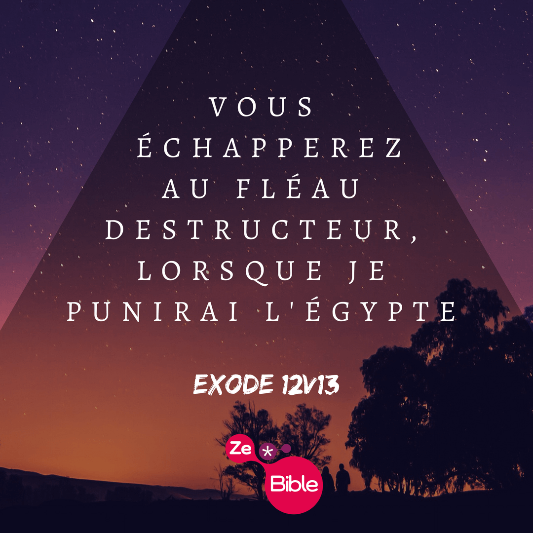 28-mars-Exode-12.png