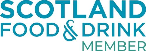 Scotland-Food-Drink-MEMBER-Logo-RGB-1.jpg