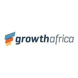 GrowthAfrica.jpg