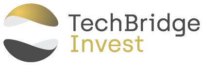 TechbridgeInvest_logo.png