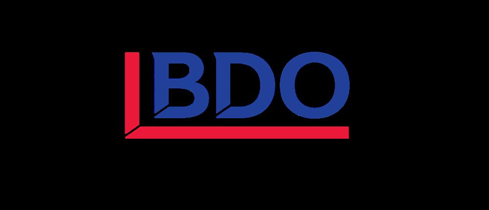 BDO_logo_01.png