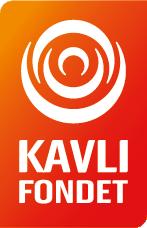 Kavli logo-1.png
