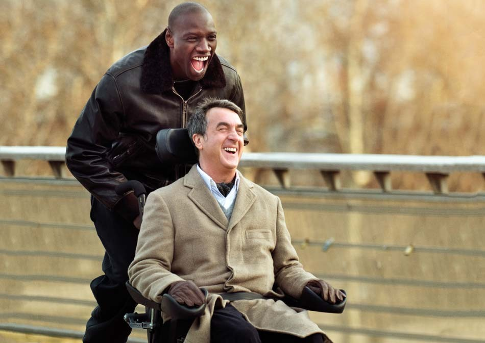 The-Intouchables1.jpg