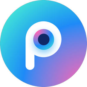 pop-article-7.png