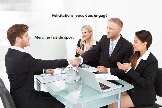entretien d'embauche.jpeg