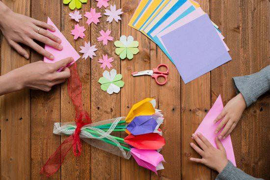 origami enfant.jpg