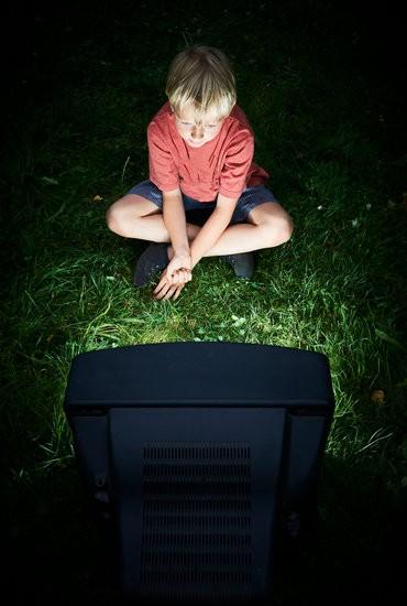 tv enfant.jpg