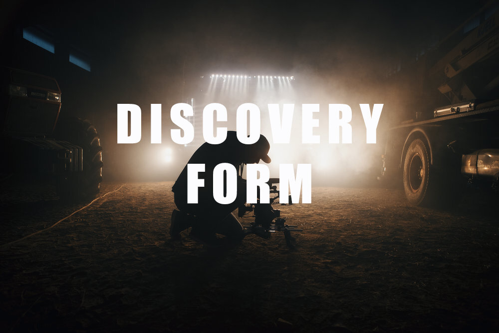 discovery form image.jpg