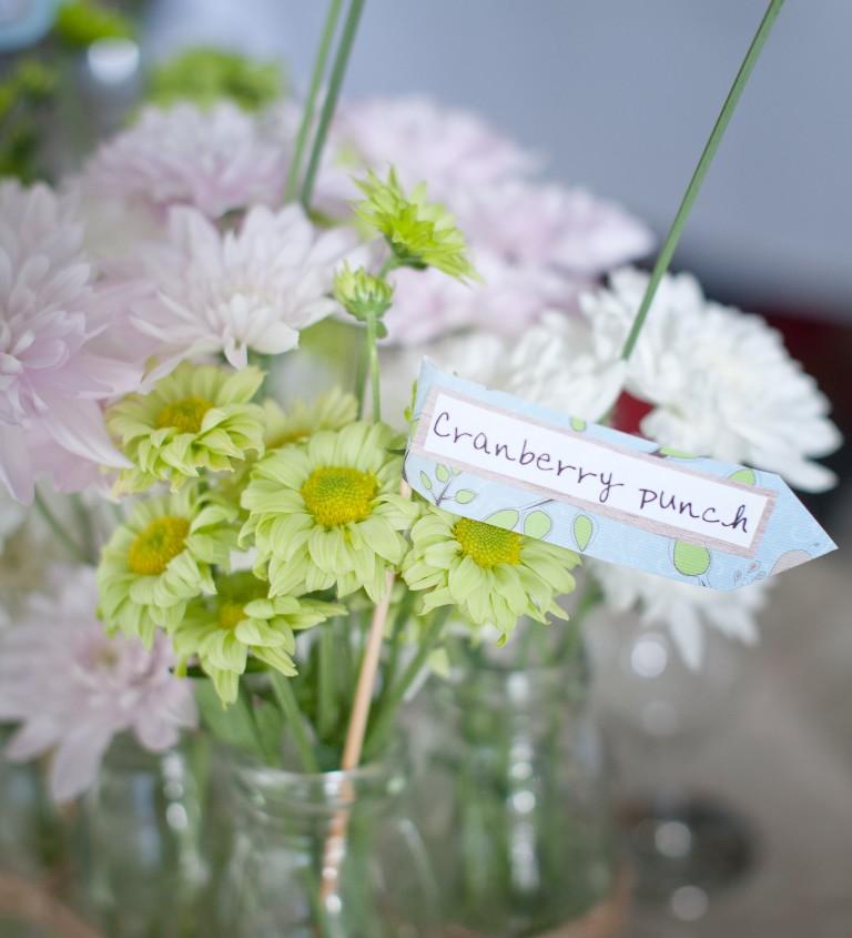 samford wedding 1-33-Edit.jpg