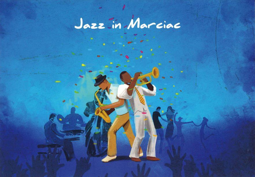 jazz-marciac-2.jpg