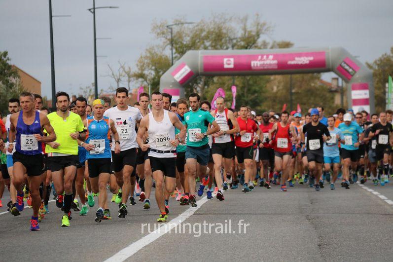 vignette_photo-Marathon-de-Toulouse-Metropole-2016-Marathon-le-depart.jpg