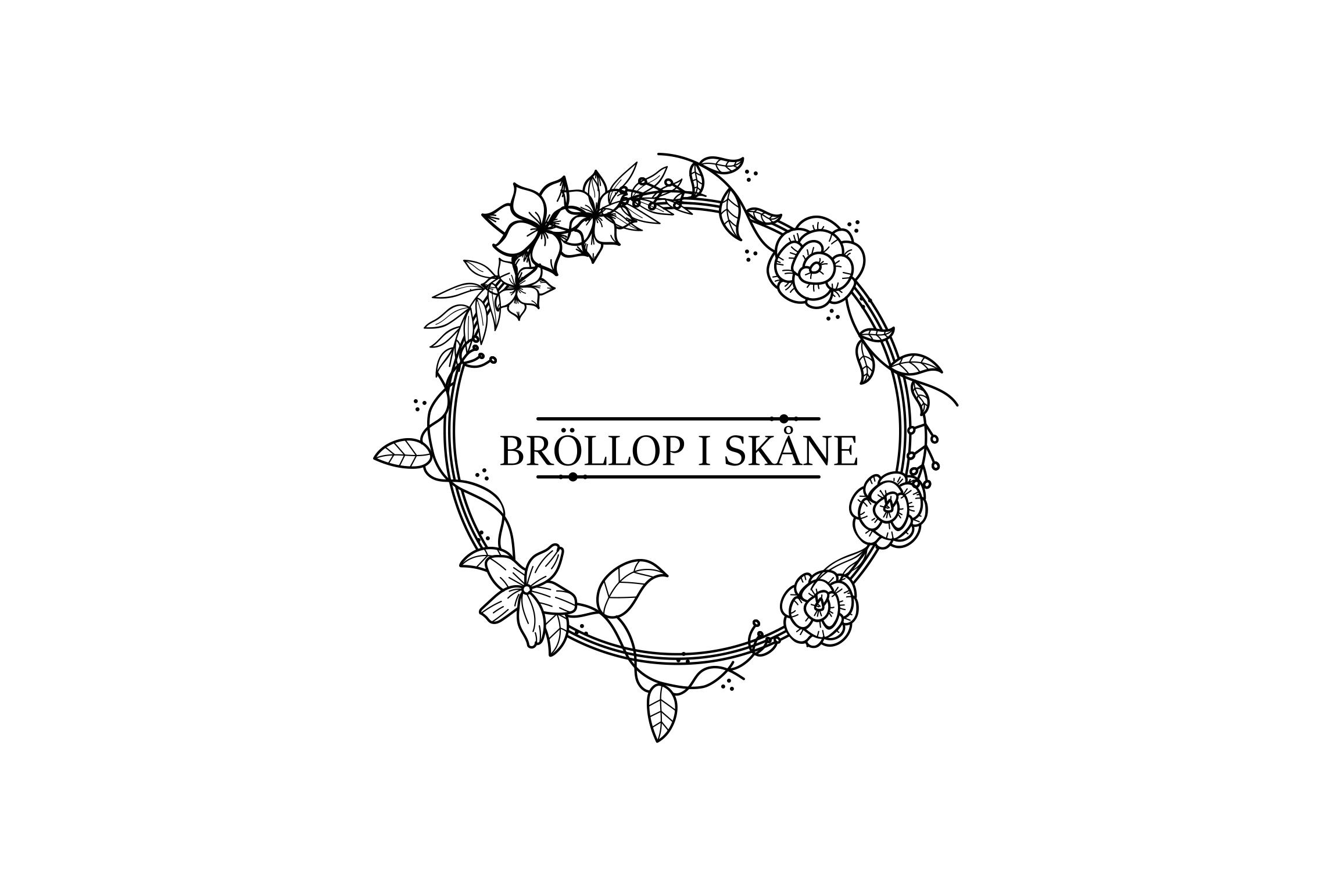 Brolllop i Skane FF-01.jpg