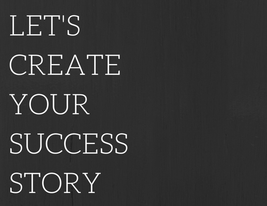 Why clients love me... - My clients all know I work hard when I need to, I'm direct, and I don't do BS. When it comes to your business, I want to create a success story.