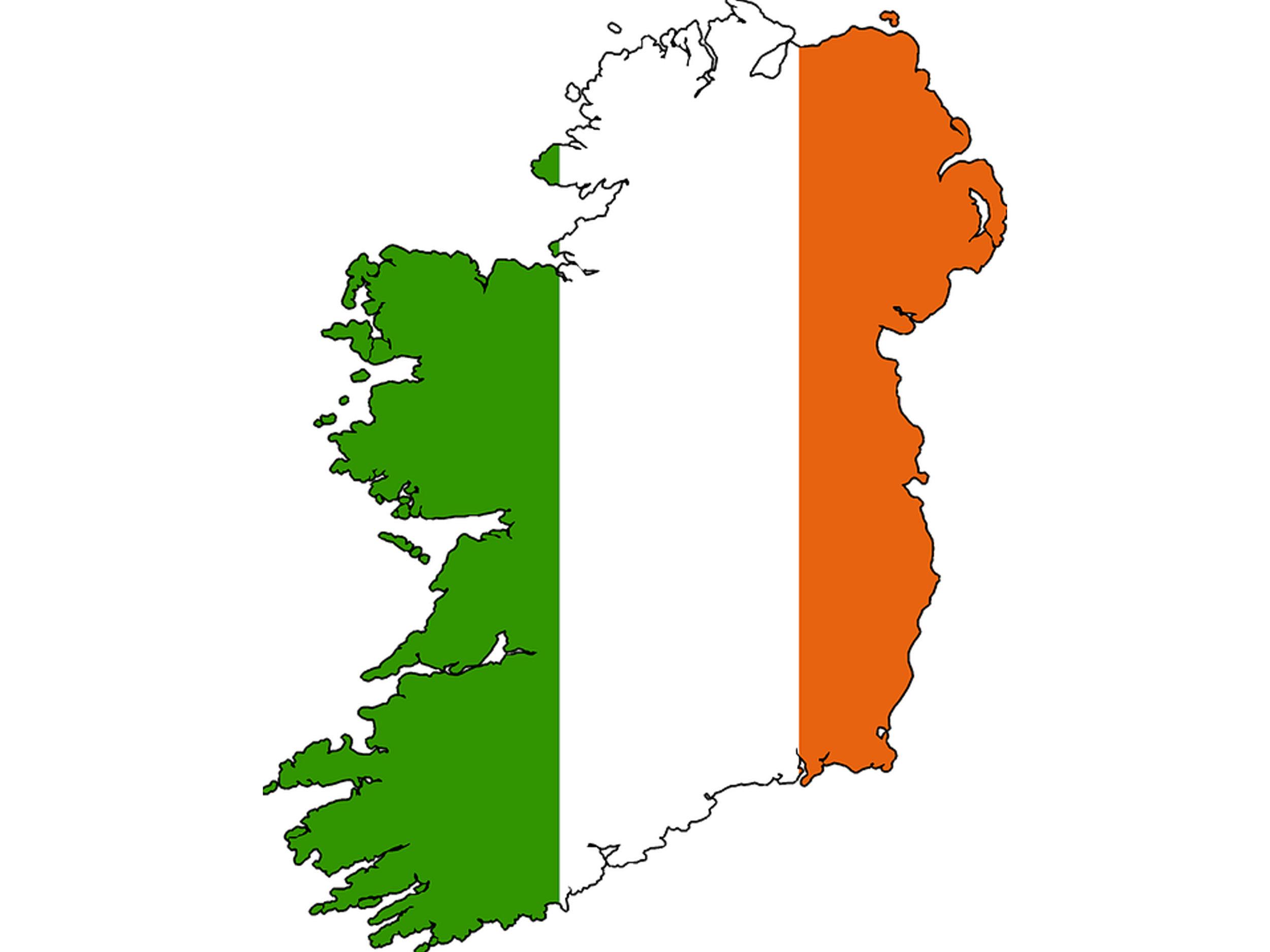 Ireland clipart.jpg