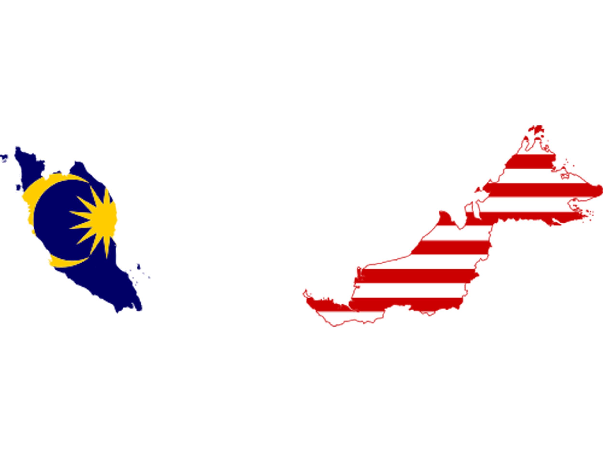 Malaysia clipart.jpg