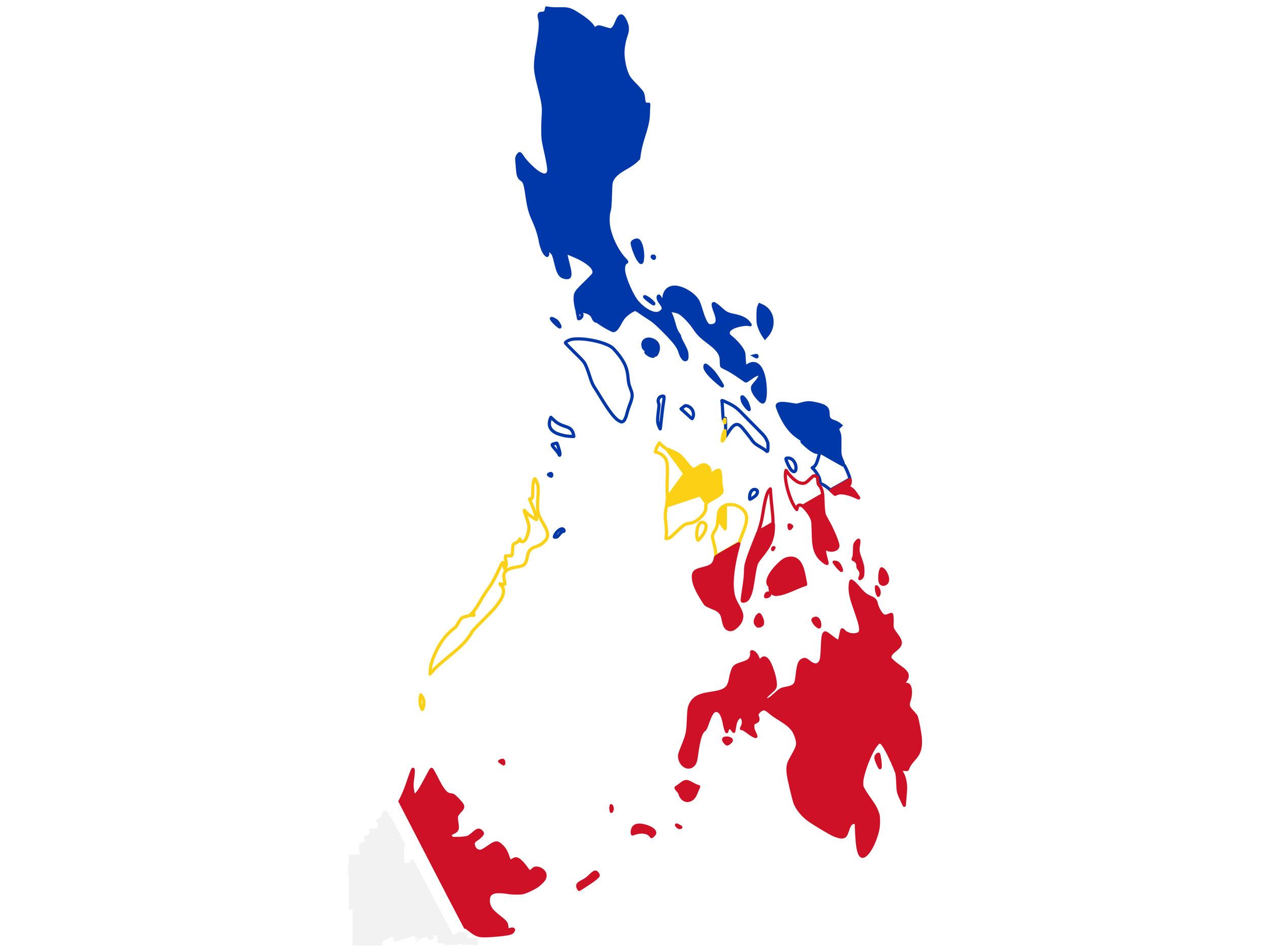 Philippines clipart.jpg