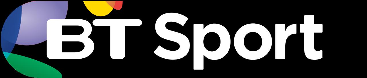 Pattern Digital Marketing Clients BT Sport Logo.png
