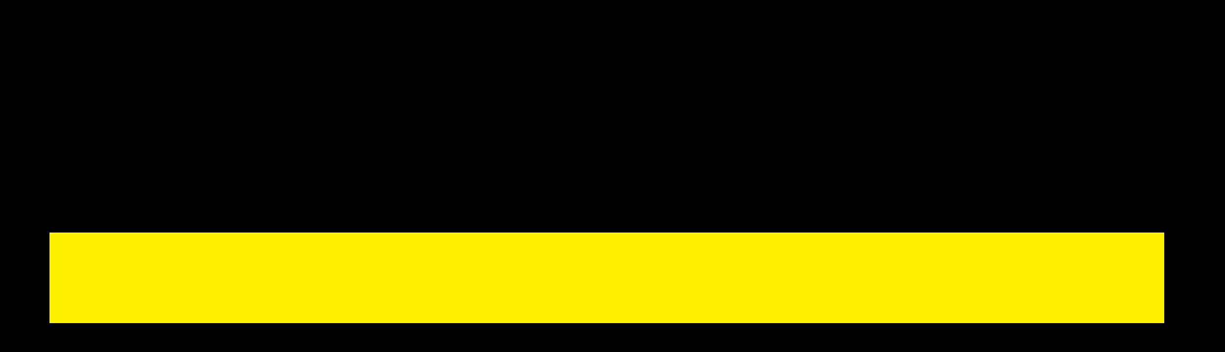 Pattern Digital Marketing Clients Karcher logo.png