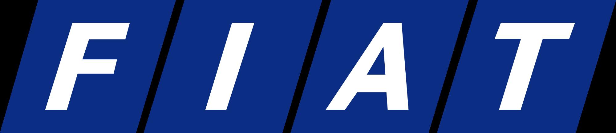 Pattern Digital Marketing Clients Fiat logo.png