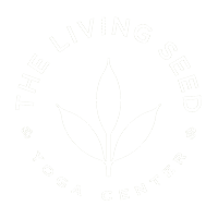 The Living Seed Yoga and Holistic Health Center New Paltz NY .png