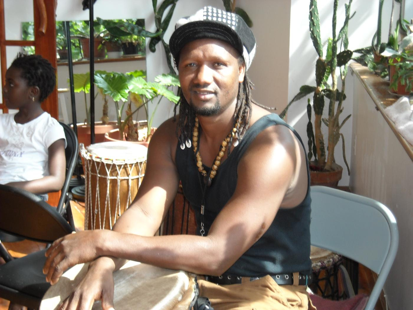 amadou diallo african drum living seed new paltz ny.jpg