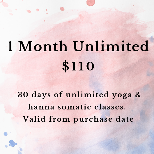 1 month yoga classes.png