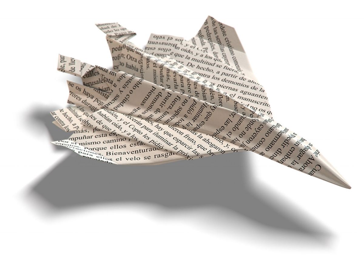 3d-origami-plane-by-astorza
