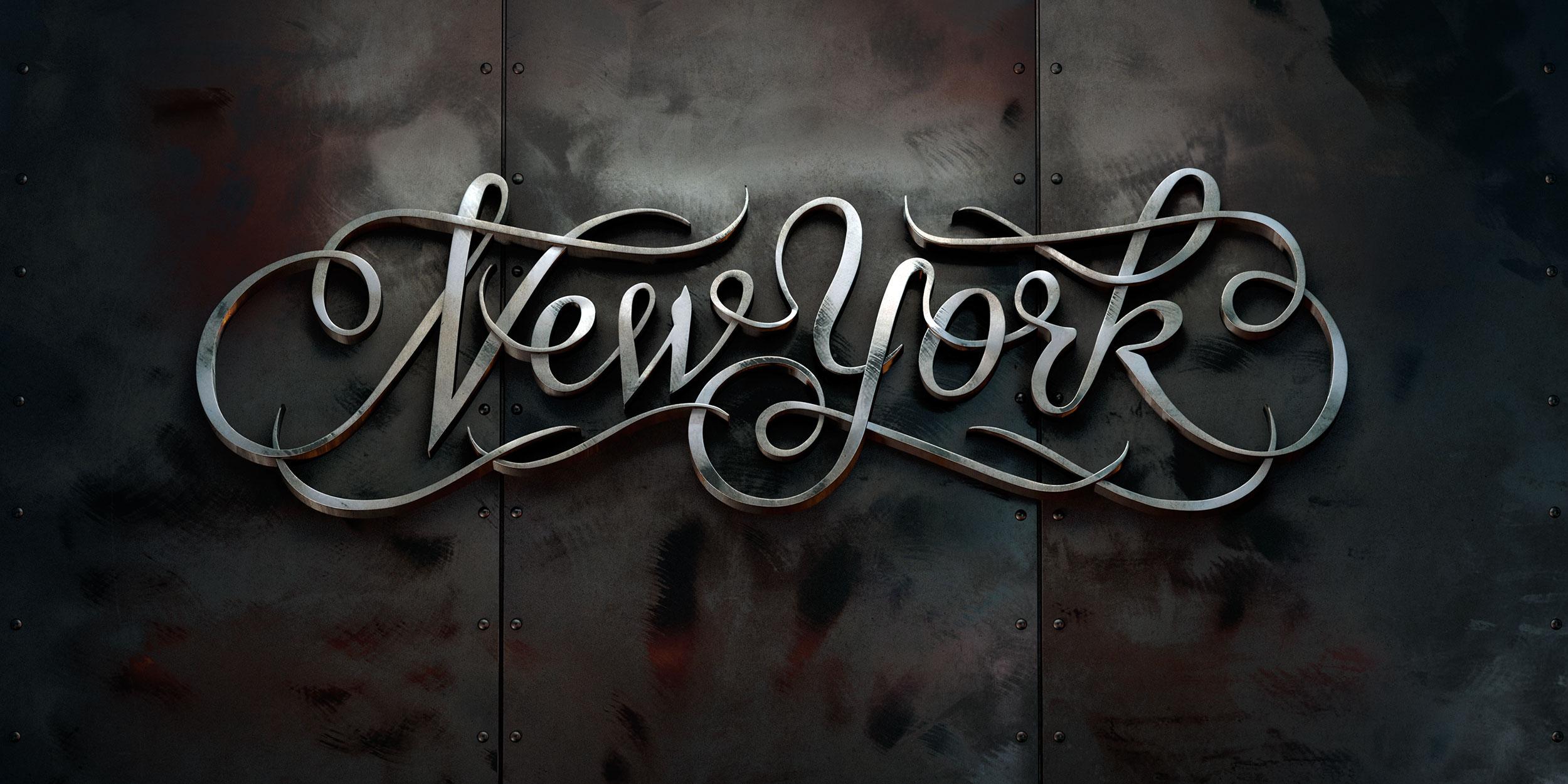 3d-Simon-alander-lettering-by-astorza