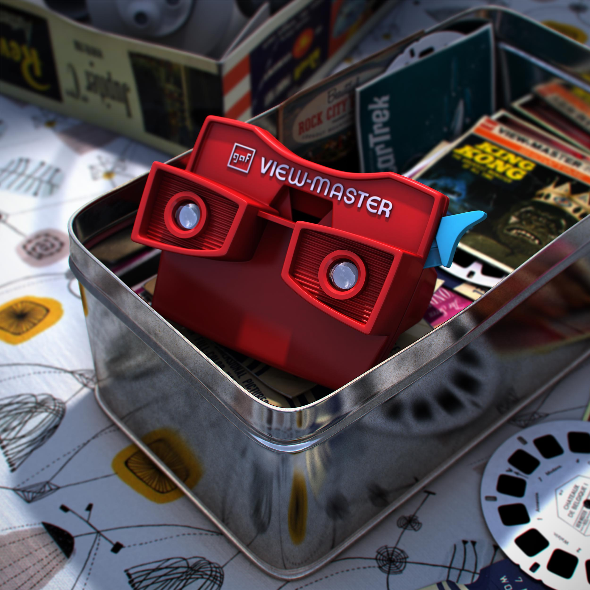 3d-viewmaster-nostalgia-by-astorza