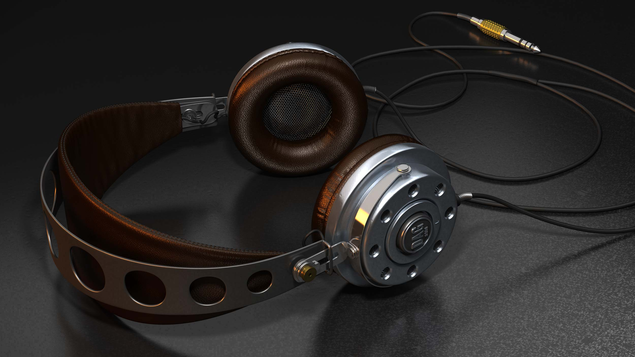 3d-headphones-by-astorza