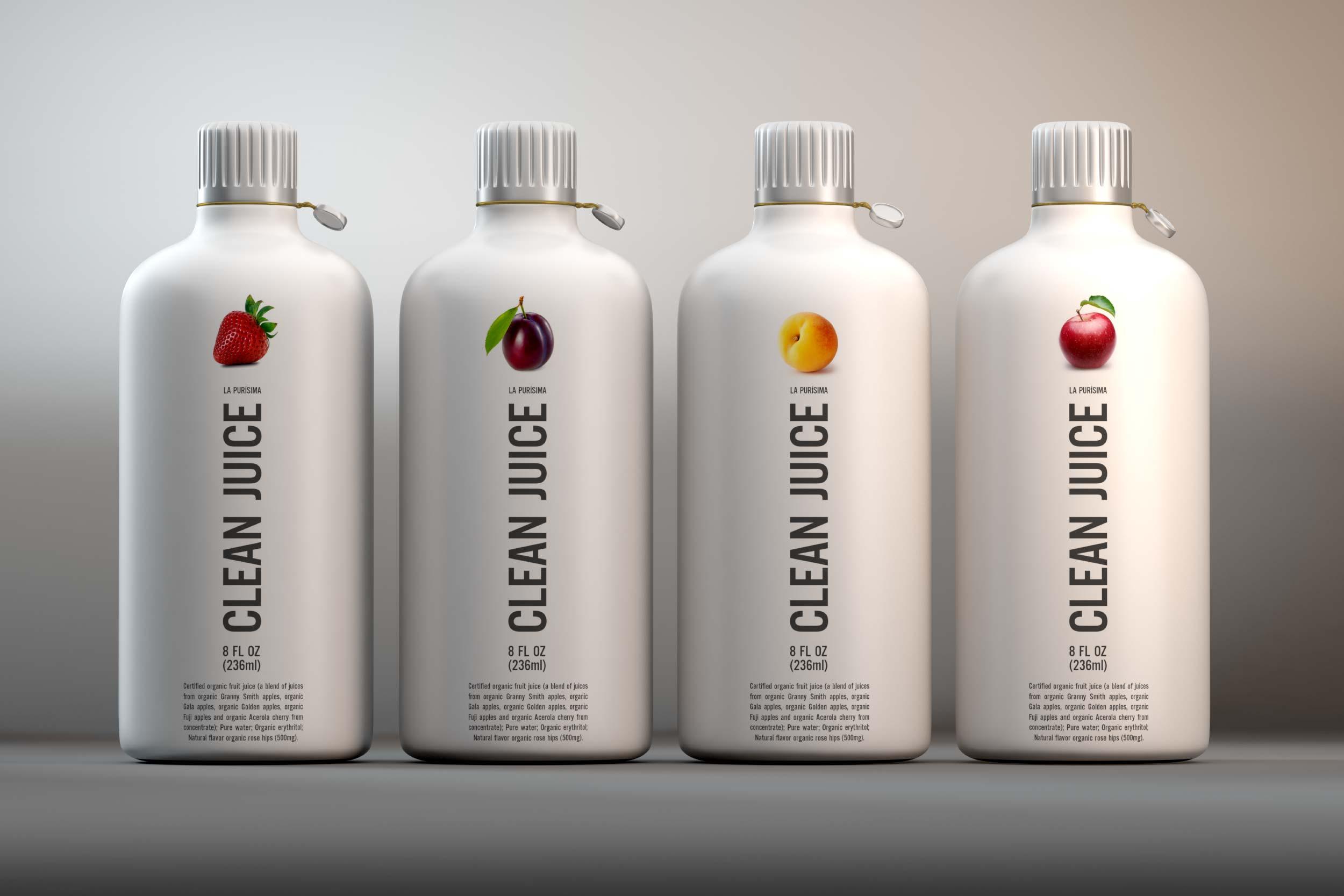 3d-juice-packaging-by-astorza