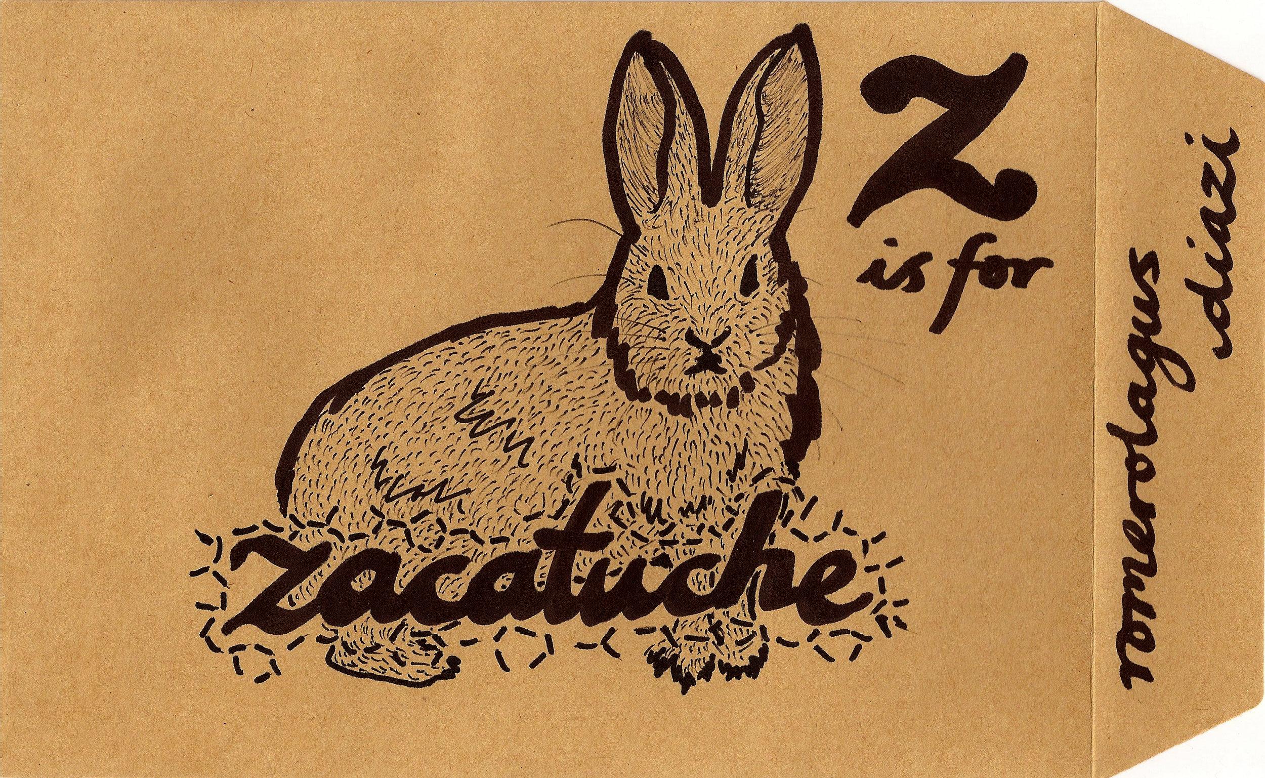 Zacatuche.jpg