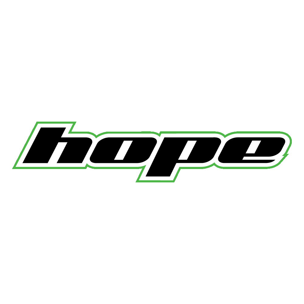 Hope Technology