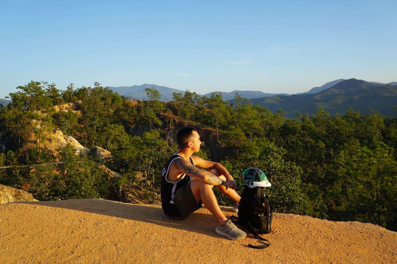 chiang mai day trip