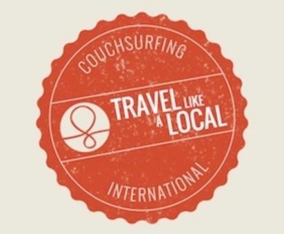 Couchsurfing-best-travel-app