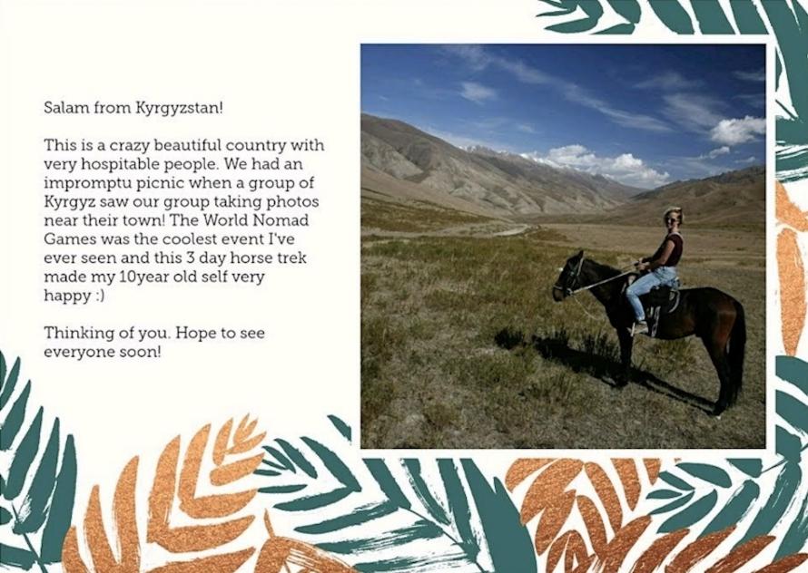Postgram-app-postcards