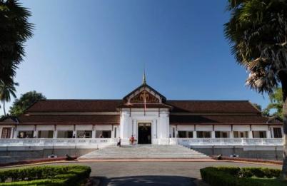 royal-palace-museum-luang-prabang