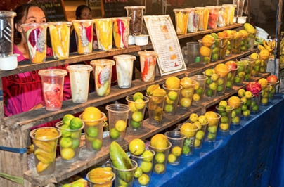 food-night-market-luang-prabang