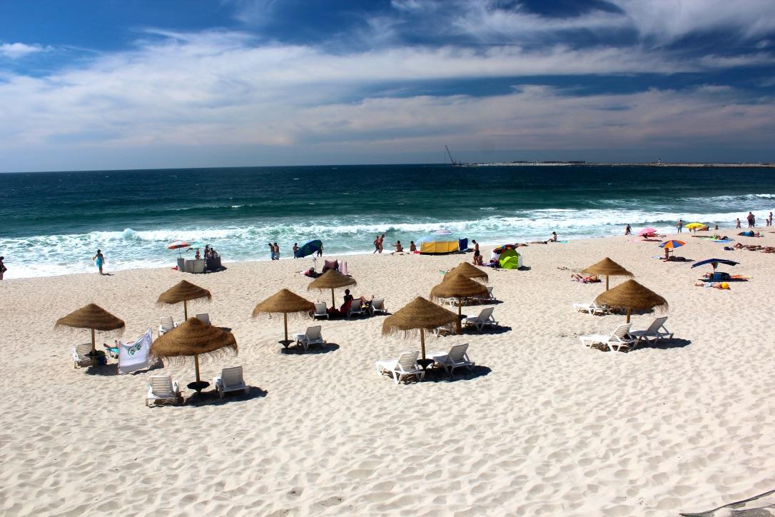 Portugal: picture by Niche Travel Design